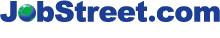 JobStreet.com - India